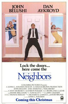 Neighbors_1981_film_poster