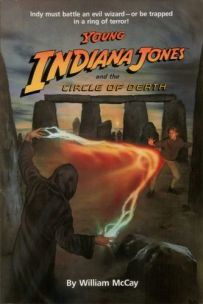 IndianaJonesAndTheCircleOfDeath (1)