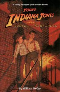 IndianaJonesAndTheCurseOfTheRubyCross