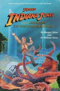 IndianaJonesAndTheJourneyToTheUnderworld