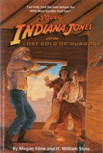 IndianaJonesAndTheLostGoldOfDurango