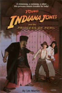 IndianaJonesAndThePrincessOfPeril
