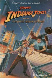 IndianaJonesAndTheTitanicAdventure