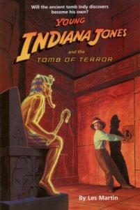IndianaJonesAndTheTombOfTerror