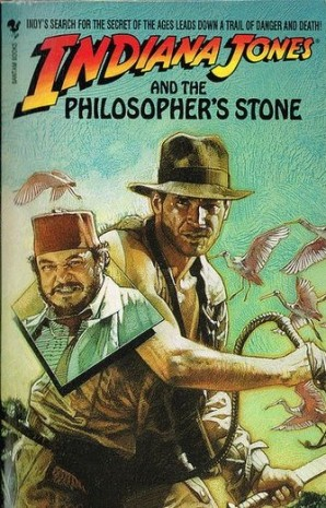 fccd968967318a06383db73d93536742--the-philosophers-indiana-jones