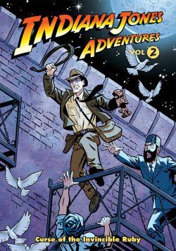 IndianaJonesAdventuresVolume2
