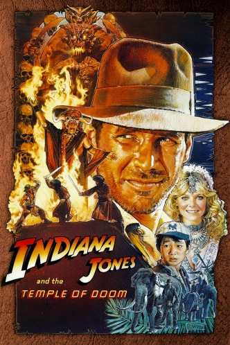 indiana_jones_and_the_temple_of_doom_poster_by_leonrock84-d9mlnkl