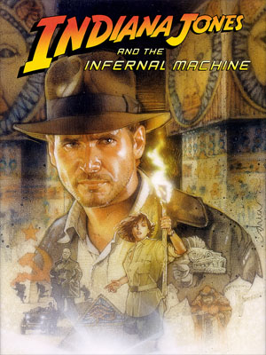 Indiana_Jones_and_the_Infernal_Machine