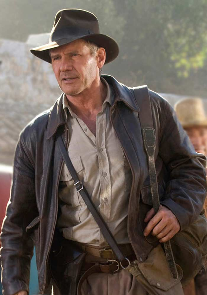 Harrison-Ford-Jacket-Indiana-Jones__24967_zoom
