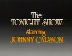 250px-Tonightshowtitlecard1980s
