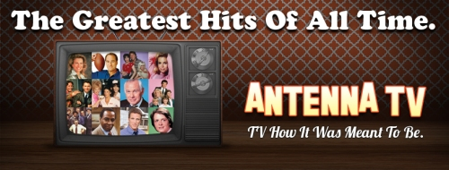 AntennaTV_Facebook_Graphic_2018