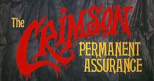 CRIMSON-PERMANENT-ASSURANCE-1