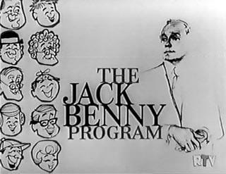 jack benny_1