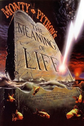 monty-python-the-meaning-of-life-poster