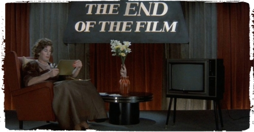the-end-of-the-film