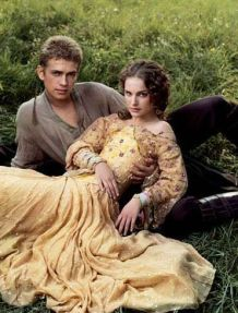 Anakin-and-Padme-star-wars-attack-of-the-clones-23168578-371-489