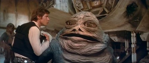 jabba-in-special-edition