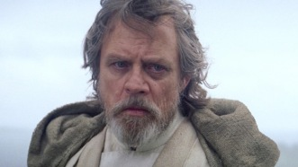 Luke Skywalker Last Jedi via Lucasfilm Header