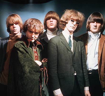 the-byrds-1965