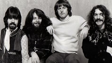 the-byrds-1969-474x267