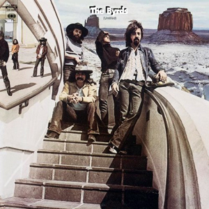 The_Byrds_-_(Untitled)_album_cover