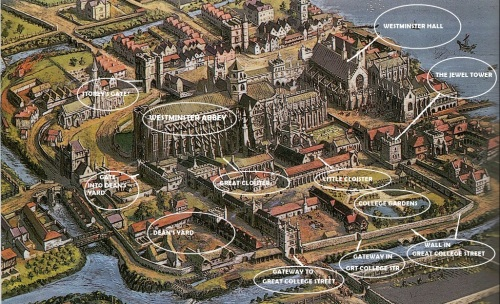 westminster-abbey-and-old-palace-annotated-no-2