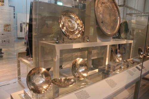 british-museum-094-1024x683