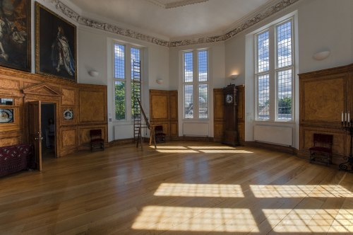 octagon_room
