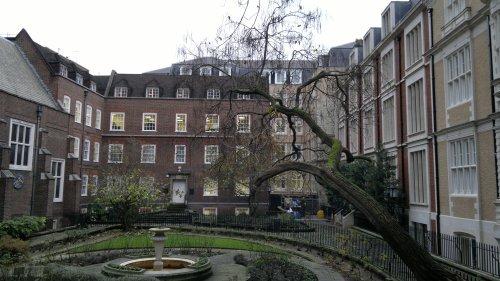 Staple_Inn_London