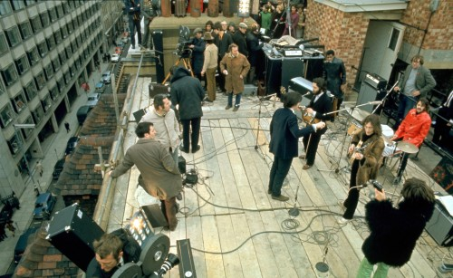 the-beatles-3-savile-row-rooftop-let-it-be-lennon-mccartney-harrison-starr-preston-january-30-1969