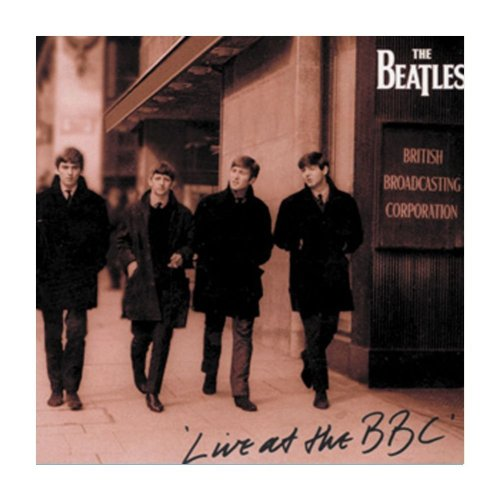 the-beatles-live-at-the-bbc-magnet-m2055