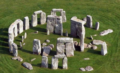 48 Stonehenge, Wiltshire (c) Dave White CROPPED.0f03643af114dd91fae10a4d25092d4d