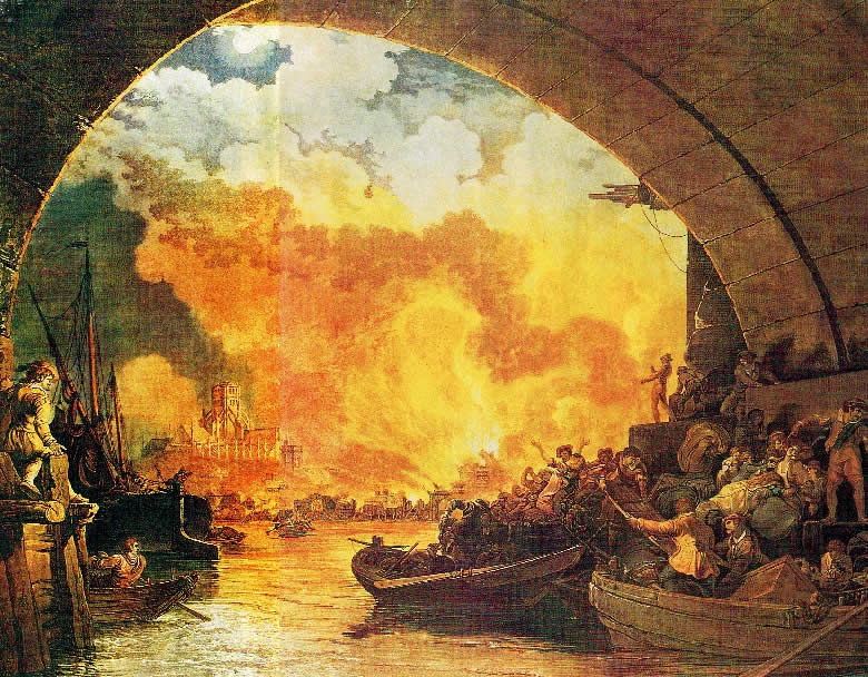 Great_Fire_of_London