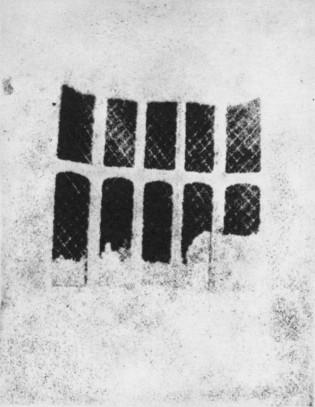 Talbot_Erkerfenster