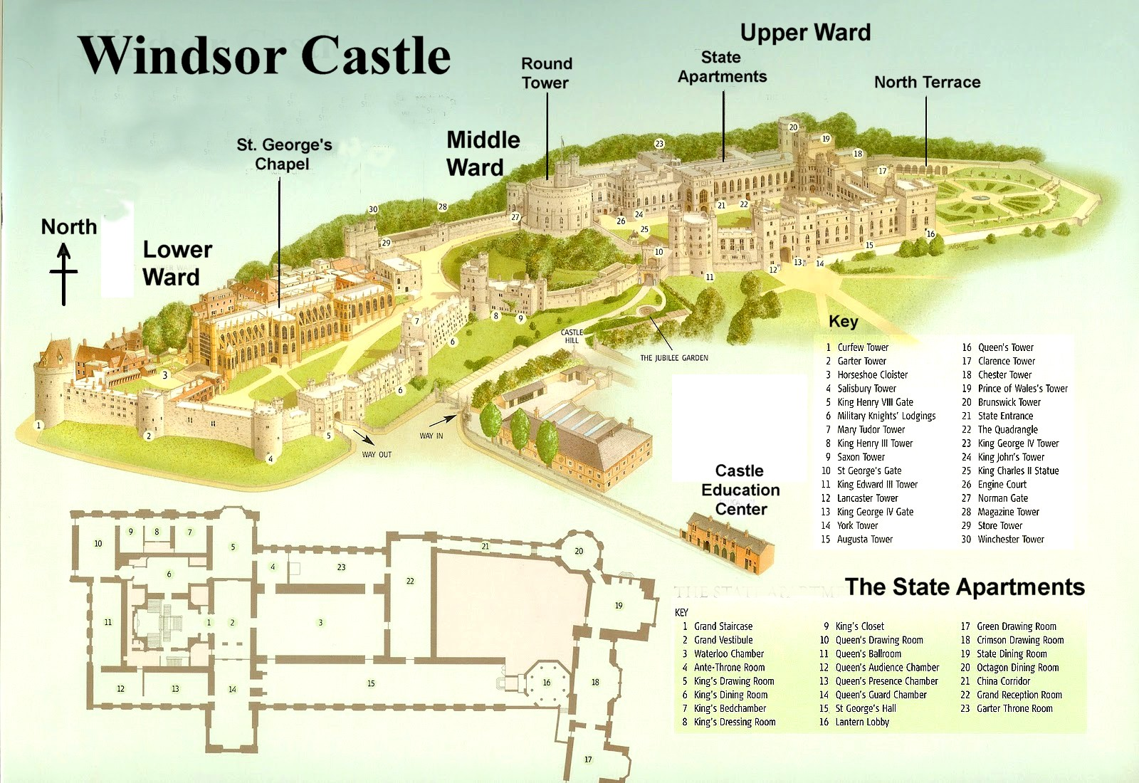 Windsor-3-D plan edited