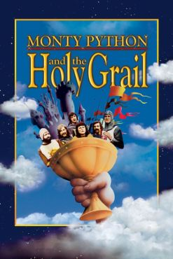 Monty-Python-and-the-Holy-Grail_poster_goldposter_com_15