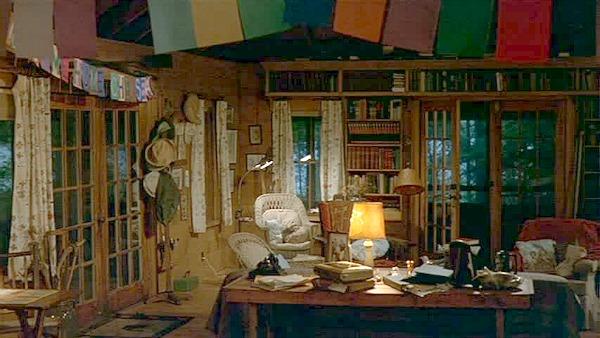 On-Golden-Pond-movie-cabin-photos-21