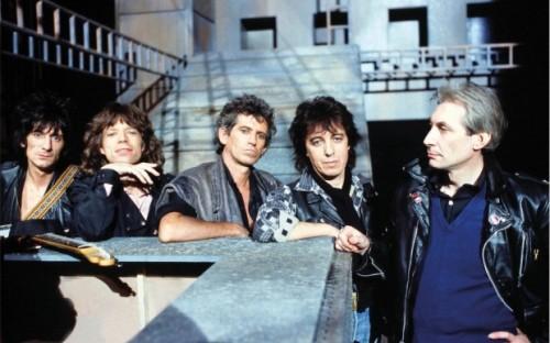 1986-Rolling_Stones255013179-620x388