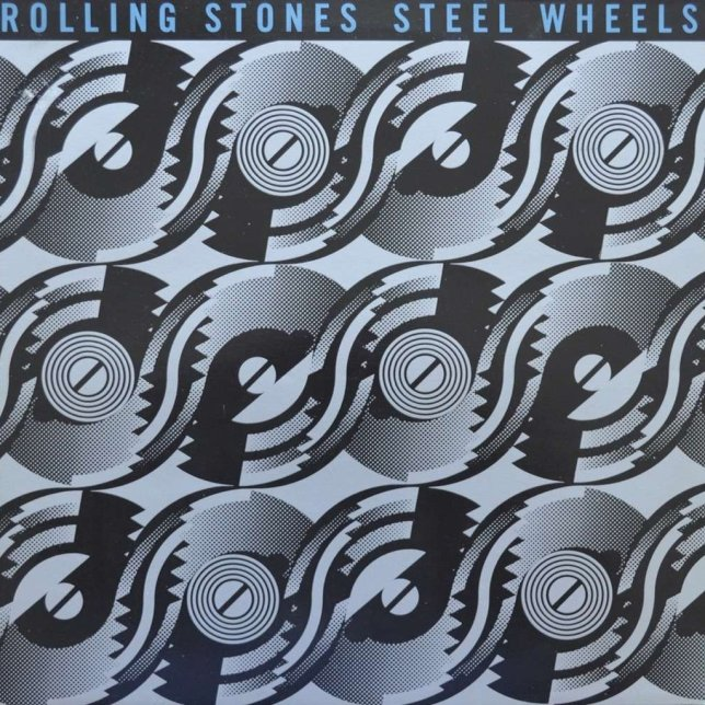 Rolling_Stones_Steel_Wheels_530x@2x