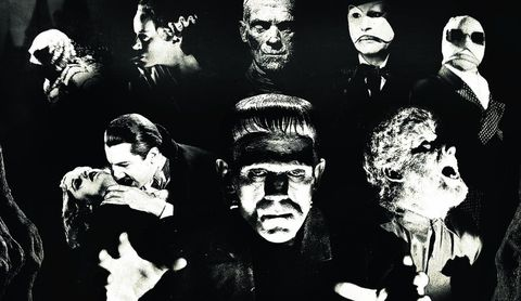 1495727055-universal-monsters
