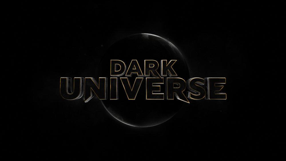 DARK_UNI_01_UNIVERSAL_v06h_AK_HD+copy
