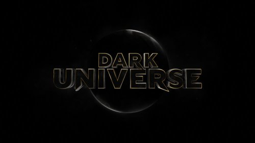 DARK_UNI_01_UNIVERSAL_v06h_AK_HD+copy