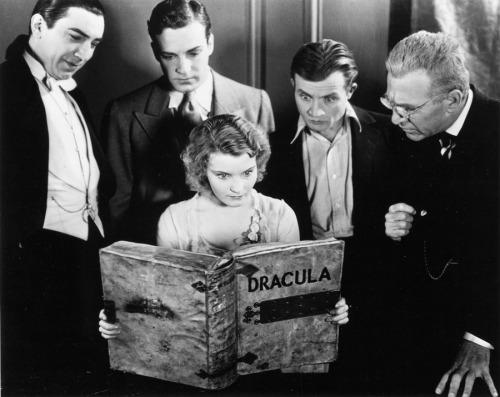 Dracula-1931-Gallery-2