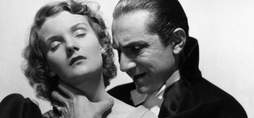 FEATURE-Helen-Chandler-Bela-Lugosi-Dracula-1931-917x429