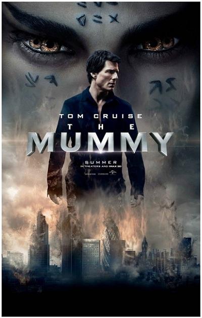 mummy_ver3 smaller