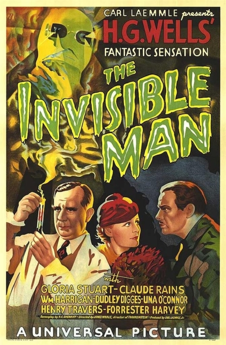 invisible-man-regular-one-sheet__91409.1468299224