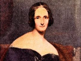 Mary-Shelley-171194034x-56aa23a43df78cf772ac879d