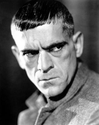 the-criminal-code-boris-karloff-1931-everett