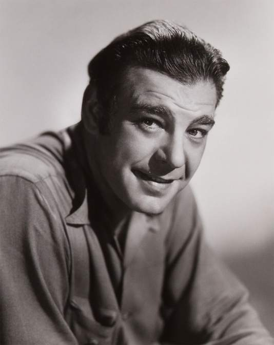 900full-lon-chaney-jr.