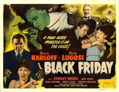 BLACK-FRIDAY-1940-5